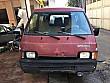 HURDA BELGELİ MİTSUBİSHİ L 300 1993 MDL PARÇA Mitsubishi - Temsa L 300 - 1416885