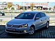 2014 MODEL 1.6 DİZEL OTOMATİK 145.000 KM DE 4 LASTİK BAKIM YENİ. Volkswagen Passat 1.6 TDi BlueMotion Comfortline - 705871