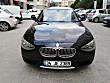 2012 Model 2. El BMW 1 Serisi 1.16i Urban Line - 98000 KM - 2542208