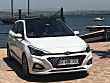 İLK SAHİBİNDEN 2018 MODEL HYUNDAI İ20 1.4 MPI ELITE PANORAMA SMART OV - 1218970