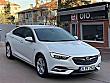 ER OTO DAN İNSİGNİA YENİ KASA 1.6 DİZEL OTOMATİK GRAND SPORT Opel Insignia 1.6 CDTI  Grand Sport Design - 3110616