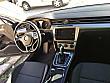 Navigasyon Geri görüş F1 Volkswagen Passat 1.6 TDi BlueMotion Impression - 3230842
