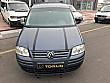 TORUN OTOMOTİVDEN .. 2005 MOD CEDDY  TAKAS OLUR   Volkswagen Caddy 1.9 TDI Kombi - 4374349