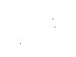 2001 ACCENT 1.5 GLS DOCH MOTOR - 820822
