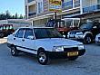 1993 Şahin Tofaş Şahin Şahin 5 vites - 3629864