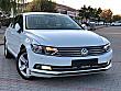 BOYASIZ 2017 VW PASSAT 1.6 TDİ DSG TABLET EKRAN 103 BİNDE İLK EL VOLKSWAGEN PASSAT 1.6 TDI BLUEMOTION COMFORTLINE - 474600