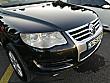 GOLD CAR DAN VW TOUAREG 3.0 V6 TDİ PREMİUM 225 HP Volkswagen Touareg 3.0 TDi Premium - 4425538