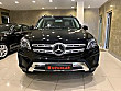 BAYİ 2017 MERCEDES GLS 350d - HARMAN KARDON - SOĞUTMA 360 KAMERA Mercedes - Benz GLS 350 D - 625370