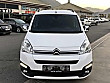 2017-CITROEN 1.6 HDİ 92 HP SELECTİON HATASIZ BERLİNGO Citroën Berlingo 1.6 HDi Selection