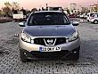 2012 Qashqai 1.5 TEKNA Nissan Qashqai 1.5 dCi Tekna - 4175244