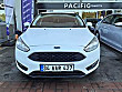 PACIFIC DEN 10 000 TL PEŞİNATLA 2017 FORD FOCUS TREND X Ford Focus 1.6 TDCi Trend X - 4248771