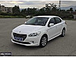 AKYOL OTOMOTİV DEN PEUGEOT 301 1.6 HDİ ACTİVE     Peugeot 301 1.6 HDi Active - 2502155