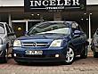 İNCELER OTOMOTİV DEN 2003 VECTRA 1.6 LPG Lİ COMFORT ORJİNAL Opel Vectra 1.6 Comfort - 2680066