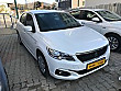 GALERİTİTANİC TEN 2018 MODEL PEUGEOT 301 1.6 BLUEHDI 100 HP Peugeot 301 1.6 BlueHDI Active - 2048716