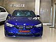 2018 M3 COMPETİTİON KARBON VİBER HEAD-UP HARMAN KARDON BMW M Serisi M3 Competition - 1259614