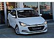 BOYASIZ BAKIMLI 1.4 6 İLERİ DİZEL İ20 Hyundai i20 1.4 CRDi Jump - 3057888