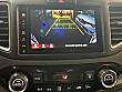 DAŞ MOTORS Honda 1.6 i-DTEC Executive Honda CR-V 1.6 i-DTEC Executive