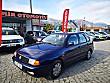 1997 MODEL 100 LÜK POLO Volkswagen Polo 1.6 Classic - 3044982