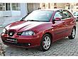 SUNGUROGLUNDAN 2004 İBİZA 1.4 DİZEL DİJİTAL KLİMALI ORJİNAL Seat Ibiza 1.4 TDI Signo - 2803853