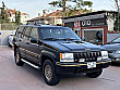 ER OTO DAN 1995 JEEP GRAND CHEROKEE 151.000 MİL EMSALSİZ ORJİNAL Jeep Grand Cherokee 5.2 Limited - 2550606