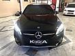 KIRCA OTOMOTİV DEN 2018 MDL MERCEDES A 180d CAM TAVAN LED ZENON Mercedes - Benz A Serisi A 180 d Style - 4533055