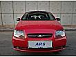 2005 Chevrolet Kalos 1.4SE - Klimalı - Chevrolet Kalos 1.4 SE - 1398510