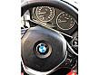 AUTO SERKAN 2013 BMW 1.16i M GÖRÜNÜM EXTRALI SPORTLINE OTOMATİK BMW 1 Serisi 116i Sport Line - 2001165