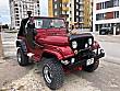 FULL BAKIMLARI YAPILDI MASRAFSIZ CJ-5 Jeep CJ-5 CJ-5 - 1799123