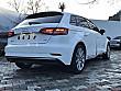 LİVAVIPDRN A3 SPORTBACK OTOMATİK DİZEL 2016 Audi A3 - 2210600