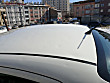 2016 FIAT LINEA POP 1 3 MULTIJET - 4199431