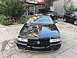 KUZENLER HONDA DAN CADİLLAC SEVİLLE 4.6 STS EMSALSİZ TEMİZLİKTE Cadillac Seville 4.6 STS - 1350731