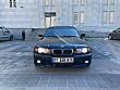 HASARSIZ MASRAFSIZ OTOMATİK LPG Lİ SUNRUFF LU 3.18 İA BMW . BMW 3 Serisi 318i Standart - 3767541
