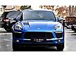 SCLASS  dan 2015 MACAN 2.0 BAYİ SOĞUTMA ARKA KLİMA FULL Porsche Macan 2.0 - 3717264