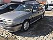GÖLKENT OTOMOTİV DEN 1996 MODEL 136 BEYGİR GT Opel Vectra 2.0 GT - 2967928