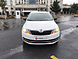 2013 Model 2. El Skoda Rapid 1.2 Active - 80000 KM - 2170831