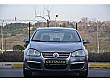 ÇETİNLER  DEN 2008MODEL VOLKSWAGEN JETTA 1 9DZL OTOMATİK MİDLİNE Volkswagen Jetta 1.9 TDi Midline - 3167146