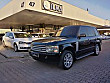 İLKA RANGE VOGUE Land Rover Range Rover 3.0 TD6 Vogue - 220506