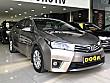 KAPORASI ALINMIŞTIR  İLGİNİZE TEŞEKKÜRLER... Toyota Corolla 1.4 D-4D Advance - 130205