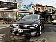 2015 VW PASSAT 1.6TDI BMT 120 BG-ÖN ARKA KAMERA-R LİNE-CAM TAVAN VOLKSWAGEN PASSAT 1.6 TDI BLUEMOTION HIGHLINE - 2845298