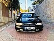 1997 NİSSAN MAXİMA 2.0 24V QX SE LTD OTOMATİK LPG Nissan Maxima 2.0 QX - 937348