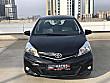 MYMOTORSTAN EMSALSIZ 2013 MODEL TOYOTA YARIS 1.33 COOL Toyota Yaris 1.33 Cool - 1465583