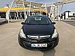 GENCERI OTOMOTİV AUTOPİA Opel Corsa 1.4 Twinport Essentia - 2149827