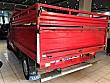 BAKIMLI MASRAFSIZ ÇİFT KABİN TURBOLU Ford Trucks Transit 190 P Çift Kabin - 1243103