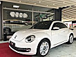 2016 VW BEETLE 1.2TSI DSG DESIGN CAMTAVAN HATASIZ   31.000KM   Volkswagen Beetle 1.2 TSI Design - 246108