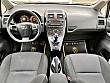 -REGNO CAR-2010 TOYOTA AURİS 1.4 D-4D COMFORT PLUS 90HP OTOMATİK Toyota Auris 1.4 D-4D Comfort Plus - 3328032