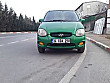 SEDA OTOMOTİV DEN SATILIK HYUNDAI ATOS Hyundai Atos 1.0 GLS - 1296652