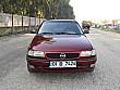 MODEL OTOMOTİV DEN 1997 OPEL ASTRA 1.6 GLS OTOMOTİK VTES Opel Astra 1.6 GLS - 774425