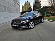 2016 MODEL PASSAT 1.6 TDİ COMFORTLİNE 43.000KM Volkswagen Passat 1.6 TDi BlueMotion Comfortline