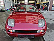 1996 MODEL 2.0 16V PLUS FIAT COUPE Fiat Coupe 2.0 - 758619