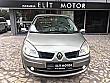 ist.ELİT MOTOR dan 2008 Scenic 1.5 DCI Privilege Plus Renault Scenic 1.5 dCi Privilege - 2494221